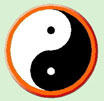 Introduction to Taoism: Philosophy, Religion and Science